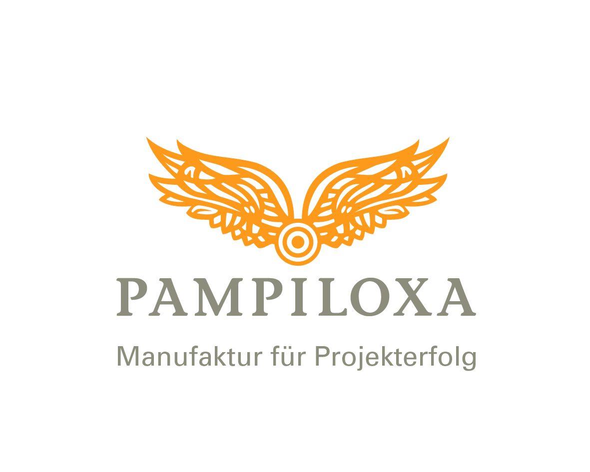 Angelika Collisi, Geschäftsführerin Pampiloxa GmbH