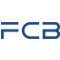 Clemens Bollen, Geschäftsführer fcb solutions GmbH